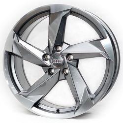 Audi (R5109) MG