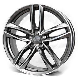 Audi (R8228) MGMF