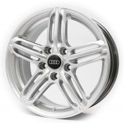 Audi (RB32) HS