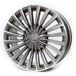 Audi (RCN083) MG