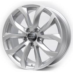 Audi (RX459) SMF