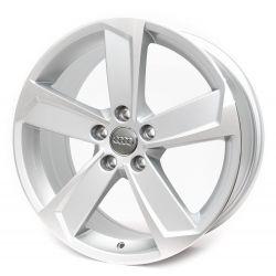 Audi (RX585) MS