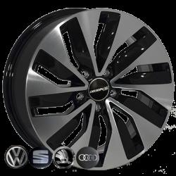 Audi (TL0180) BMF
