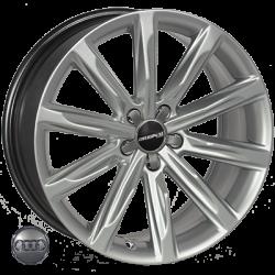 Audi (TL0355NW) HS