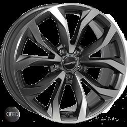 Audi (TL0450ND) GMF