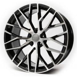 Audi (WRS 0174) BMF