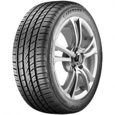Austone SP-701 275/45 R20 110V XL