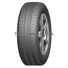 Autogrip Ecosaver 215/70 R16 100H