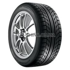 BFGoodrich G-Force Sport Comp 2 275/35 ZR18 95W