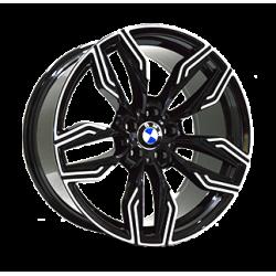 BMW (B1143) BKF