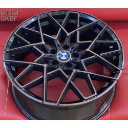 BMW (B1344) BKBF