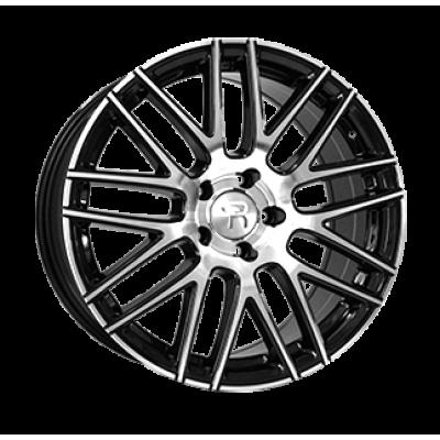 BMW (B208) BKF