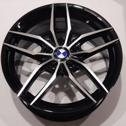BMW (B213) BKF