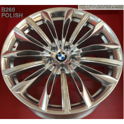 BMW (B260)