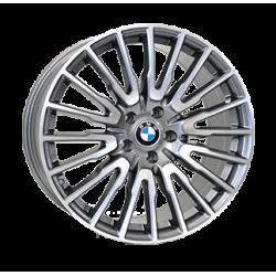 BMW (B5195) GMF