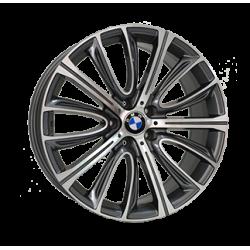 BMW (B5241) GMF