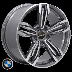 BMW (BK5730) GP