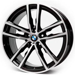 BMW (DM27) BMF