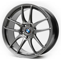 BMW (DM54) HB
