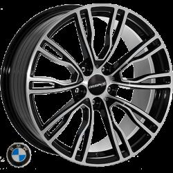 BMW (FE168) BMF