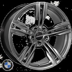 BMW (FR763) HB