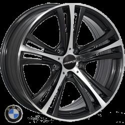 BMW (FR997) GMF