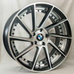 BMW (GT-ER031-L) MBM