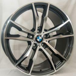 BMW (GT-YSM304) GP
