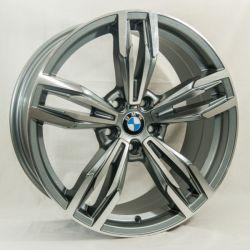 BMW (GT057) MG