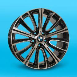 BMW (GT1200) BM