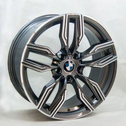 BMW (GT5150) GMF