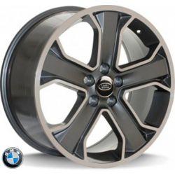 BMW (JT1227) GM