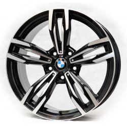 BMW (KW041) BMF