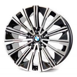 BMW (KW165) BMF