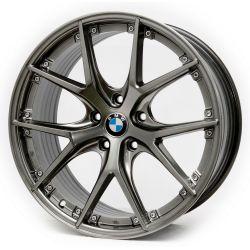 BMW (KW39) HB