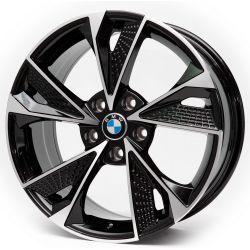 BMW (KW59) BMF