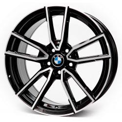BMW (M47) BMF
