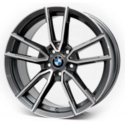 BMW (M47) GMF