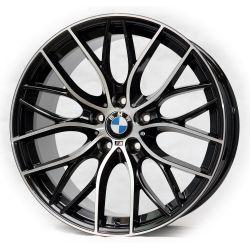 BMW (Q121) BFP