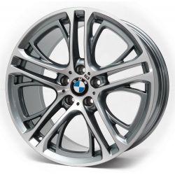 BMW (Q519) GMF