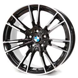 BMW (R1041) BMF