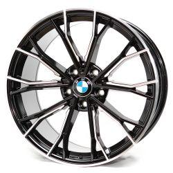 BMW (R1231) BMF