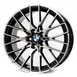 BMW (R1238) BFP