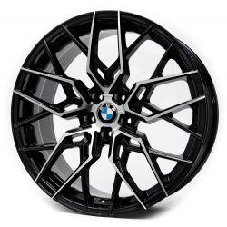 BMW (R1296) BFP