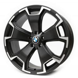 BMW (R279) MBMF