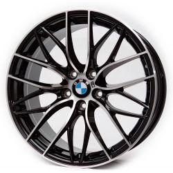BMW (R408) BMF
