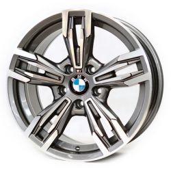 BMW (R4131) GMF