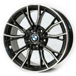 BMW (R4143) MB