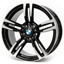 BMW (R5098) BMF