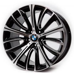 BMW (R952) BMF